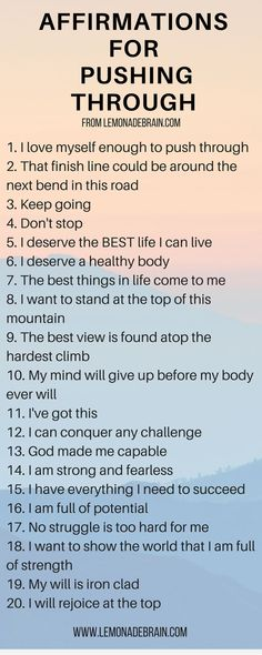 Monday Motivation: Keep Climbing – Lemonade Brain Daily Affirmations, Morning Affirmations, Self Improvement, Staying Positive … Affirmations Positives, Morning Affirmations, Daily Affirmations, Quotes To Live By, Me Quotes, Motivational Quotes, Inspirational Quotes, Friend Zone Quotes, Humour Quotes