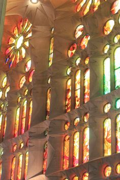 barcelona travel guide itinerary 3