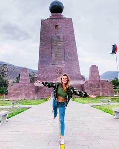 Speed Dating Quito Ekwador