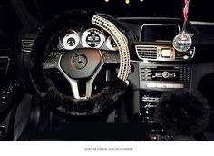 Buy Wholesale Exquisite Rhinestone Car Steering Wheel Wrap Plush 15 Inch - Black from Chinese Wholesaler Car Steering Wheel Cover, Buy Wholesale, Car Accessories, Plush, Black, Auto Accessories, Black People, Sweatshirts