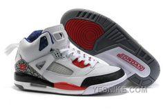 big sale fa0d3 7e3be White Black Red Women Air Jordans 3.5 Sports Shoes Shop Nike Air Jordans,  New Jordans