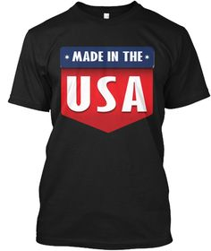 Ltd Edition (Made in the USA) Free US Shipping only with this link!