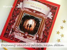 Blog Zrzky: Knihy pro děti / Sněhová sestřička Frame, Books, Home Decor, Picture Frame, Libros, Decoration Home, Room Decor, Book, Frames