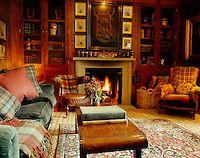 Vincent Knapp   The Interior Archive