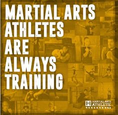 Be a Warrior. Olympic Taekwondo, Taekwondo Belt Display, Train Information, Tang Soo Do, Martial Arts Training, Team Player, How To Stay Motivated, Stay Focused, Way Of Life