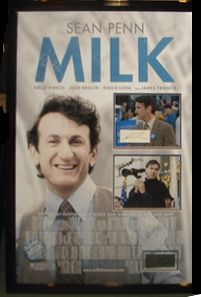 Antiquities LV - Milk Photo and Signature Clip Display by 2, $1,295.00…