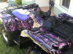 Hydrographic dipping on Pinterest | Camo, Mossy Oak and Deer Skulls