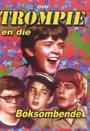 Trompie poster, t-shirt, mouse pad My Childhood Memories, Best Memories, Union Of South Africa, My Land, Afrikaans, The Good Old Days, Back In The Day, Old Pictures, Growing Up