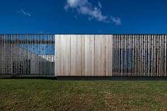 Image result for casa a morchiuso ~ marco castelletti + patrizia vigano