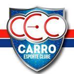 """201 Likes, 1 Comments - Carro Esporte Clube (@carroesporteclube) on Instagram: """"Mitsubishi L200 Triton: rally de regularidade em RibeirãoPreto (SP) Marca reuniu fãs no último…"""""""