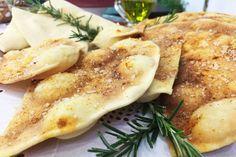 A receita rende 12 discos de pão, e o custo de cada pão do 'Mais Você' é de R$ 0,30. Já no mercado, o custo de cada pão árabe é de R$ 1.