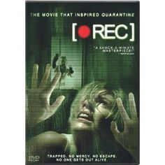 Forget the crappy American remake.  Just watch this.  Fantastic, fast moving, creepy, great suspense.  I love this movie.