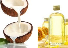 4 Simple Recipes for Homemade Leave-In Conditioners