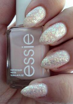 Chelsea G. on Beautylish | Stiletto Nails