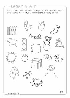 Series of 100 pixel-perfect icons, created by influence of Ancient history, Post-classical history and Modern history. Post Classical History, Modern History, History Icon, I Love School, Letter Of The Week, Letter G, Beginning Sounds, School Posters, Viking Age