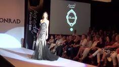 modelaje profesional pasarela vestidos Modelaje, Mejor Vestido, Profesional, Pasarela, Mejores, Youtube, Mundo, Vestidos