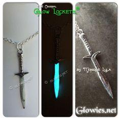 Bilbos Sword Sting