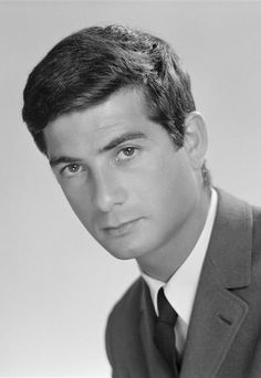 Jean-Claude BRIALY Thomas Man, Advertising Pictures, Bernardo Bertolucci, French New Wave, Jean Luc Godard, Famous Movies, Movie Songs, Portraits, Old Hollywood