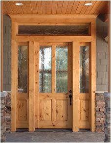 55 Best Window And Door Ideas Images Windows Doors
