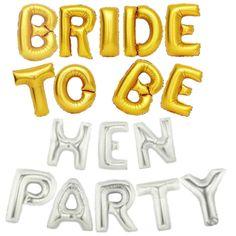 https://pl.aliexpress.com/item/9pcs-lot-BRIDE-TO-BE-Gold-silver-foil-balloon-bachelorette-hen-party-wedding-decoration-wedding-event/32691305504.html?spm=2114.010208.3.169.X0bDqe
