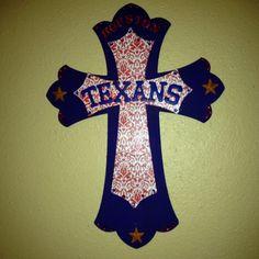 Houston Texans   Houston Texans