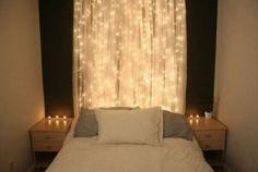 Beste afbeeldingen van smulderstextiel romantische