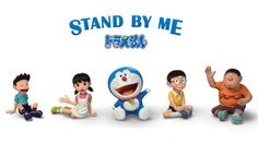 Nonton Film Stand by Me Doraemon (2014) BluRay 480p 720p mp4 mkv English Subtitle Indonesia Bioskop Online Watch Streaming Full HD Movie Download Tv21.org