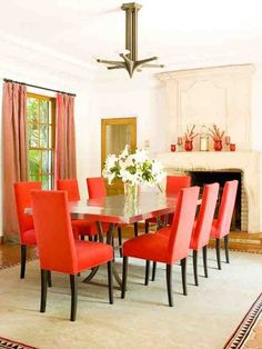 Wholesale Dining Room Chairs | Dining Room Chairs | Pinterest ...
