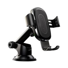 Initiative Phone Car Holder Gps Instrument Desk Steering Wheel General Multifunction Vehicle-mounted Ios Anroid Mobile Phone Holder Cellphones & Telecommunications