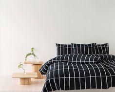 Best marimekko kussens images pillow shams cushion covers