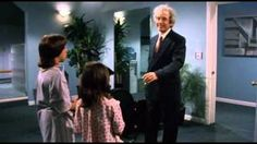 Mr. Nanny: (1993) A former pro wrestler is hired to be the bodyguard for a couple of bratty kids whose inventor father is being stalked by a rival. Starring Hulk Hogan and Sherman Hemsley. About 1 hour and 24 min.