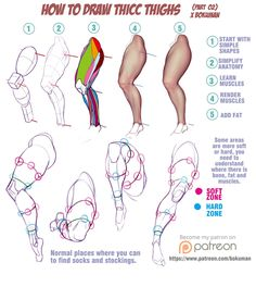 Exceptional Drawing The Human Figure Ideas. Staggering Drawing The Human Figure Ideas. Body Reference Drawing, Human Figure Drawing, Art Reference Poses, Anatomy Reference, Hand Reference, Anatomy Sketches, Anatomy Drawing, Anatomy Art, Human Anatomy