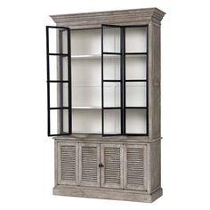 cabinet le baron interbasics interieur interieur outlet sales
