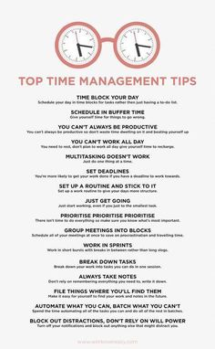 This helps with high school/college as well . Time Management Tips I Wish Someone Had Told Me – Work Over Easy This helps with high school/college as well . Time Management Tips I Wish Someone Had Told Me – Work Over Easy Marketing Mobile, Digital Marketing, Time Management Tips, Effective Time Management, Project Management, Management Logo, Management Styles, Wealth Management, Anger Management
