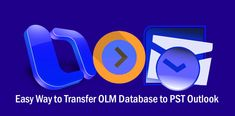 There is always a solution if you look in the right places. The Gladwev OLM to PST converter Ultimate is one such solution for transferring OLM to PST files. It is a certified tool that can convert OLM to PST right on mac. This tool works at high speeds and gives you 100% safety for your database. The tool can extract files directly from the outlook identity folders so that the entire database can be converted. Test its free demo. Conversion Tool, Identity, Safety, Mac, Couple, Tools, Places, Free, Security Guard