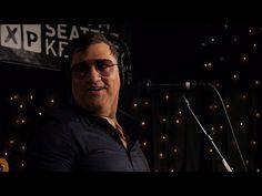 The Afghan Whigs - Full Performance (Live on KEXP) - YouTube
