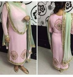 #DesignersalwarsuitOnline #BuysalwarSuitSale #LatestsalwarSuitOnline #StylishsalwarSuitSale # Maharani Designer Boutique  To buy it click on this link :  http://maharanidesigner.com/Anarkali-Dresses-Online/salwar-suits-online/ Rs.5900 Hand work. Fabric-georgette For any more information contact on WhatsApp or call 8699101094 Website www.maharanidesigner.com Maharani Designer Boutique's photo.