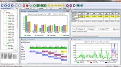 Welcome To Forecast Pro  Software For Sales Forecasting