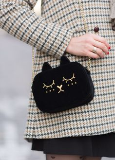 So cute #bag #purse #handbag