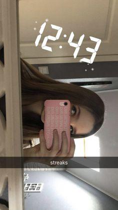#snapchat #streaks #bossbabe #tumblr #hotlinebling #tumblrgirl