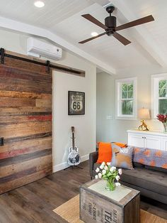 Barn Door Sliding Hardware Direct to you fast delivery. | Visual Hardware & 50 Best Front Door Ideas For 2018 | Front doors Doors and House