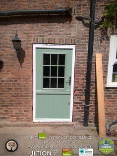 Chartwell-Green-Beeston-Solidor-Timber-Composite-Stable-Door3