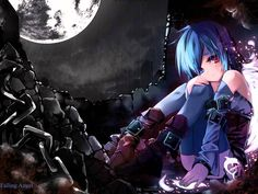 Nightcore - How You Remind Me