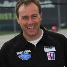 My engineer from Indy, and full time engineer on the Muscle Milk PIckett ALMS team Brandon Fry answers your engineering questions at SAFEisFAST.com