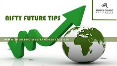It was designed to be employed for futures trading, but it can also be used for stock trading and currency trading. Money Classic Research employs technical indicators as a good strategy to derive accurate trading tips, Nifty Future Tips, Bank Nifty, Nifty trading tips, nse nifty.  They also provide Stock future tips, Intraday Cash & Option tips.