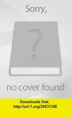 Berlin Antony Beevor ,   ,  , ASIN: B000OIXPL4 , tutorials , pdf , ebook , torrent , downloads , rapidshare , filesonic , hotfile , megaupload , fileserve