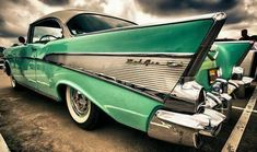 Hire a Chevrolet Bel Air in NSW from Hire My Ride, your site for classic car hire & exotic car rentals. This genuine Bel-Air is quite rare as it is o. Chevrolet Bel Air, 1957 Chevy Bel Air, Vintage Cars, Antique Cars, Retro Cars, Style Retro, Car Images, Us Cars, Sexy Cars