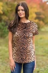 Tons of New Arrivals for the Fall style Season