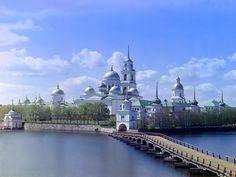 красивые места в москве: 18 тыс изображений найдено в Яндекс.Картинках