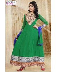 Fashion fiber is a destination of the best Salwar Kameez.
